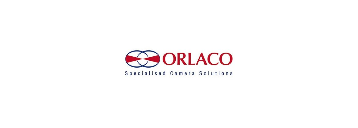 Orlaco Video Solutions (France only)