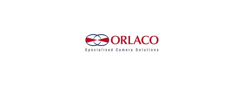 Ecrans Orlaco