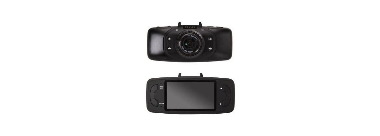 Dashcam Cameras