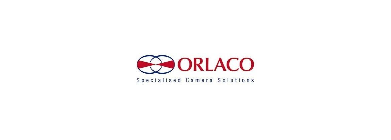 Caméras fixes Orlaco