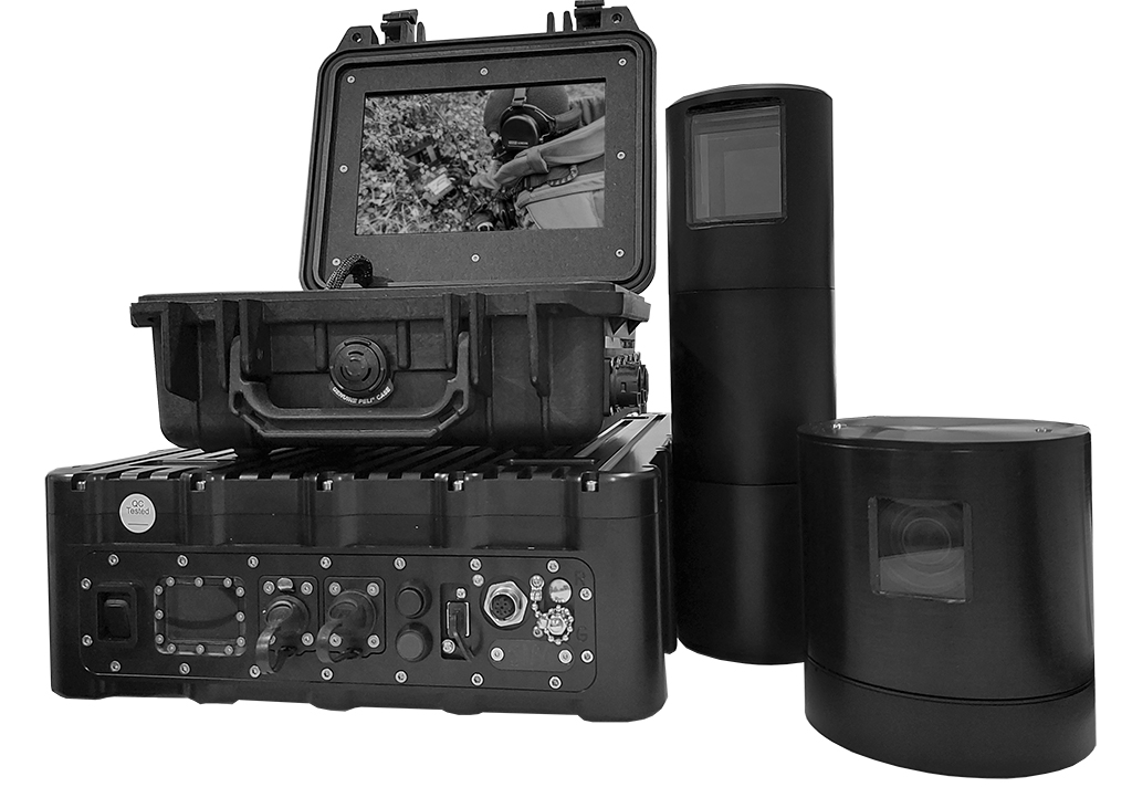 Police-covert-camera-kit -Tactical-wireless-video-transmission-energy-forLaw_Enforcement