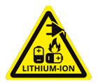 Armoire de protection batteries Lithium