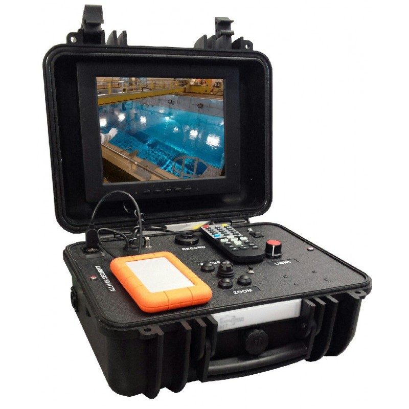 vdr-150-valise-monitoring-fichiers-avi.j